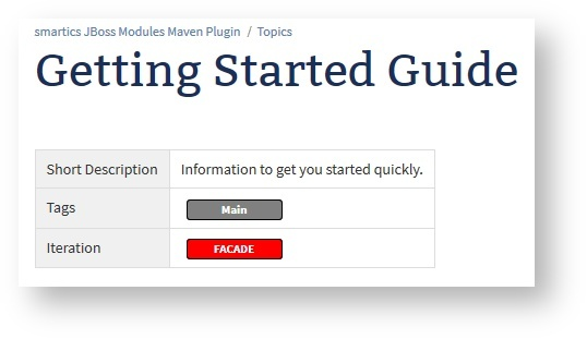 Tips for space blueprints blog wiki on the homepage of the plugin youll find a new section named documentation with a link to this new document malvernweather Image collections